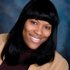 Coach Tina - Motivational Speaker in Menomonee Falls, Wisconsin