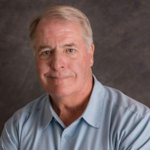 Coach Tom Holaday - Comedian / Comedy Show in Williamsburg, Virginia