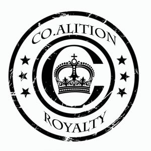 CO.alition Music Group - Rap Group in Denver, Colorado