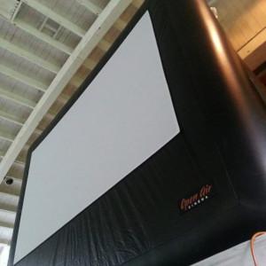 Coastal Cinema 2 U !! - Outdoor Movie Screens in Wilmington, North Carolina