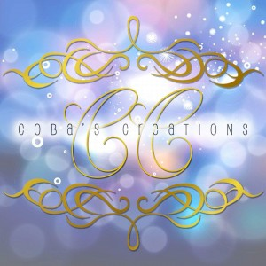 Coba's Creations - Children's Party Entertainment / Magician in Kansas City, Missouri