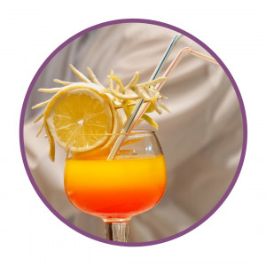 Cocktail Fusion LLC - Bartender in Jacksonville, Florida