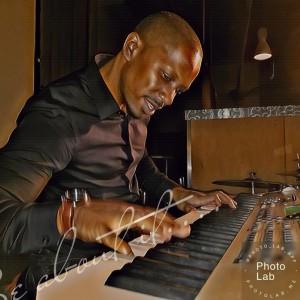 Cocktail Hour Pro Entertainment - Pianist in Atlanta, Georgia