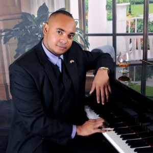 Cocktail Pianist / One Man Band - Party Band in Orlando, Florida