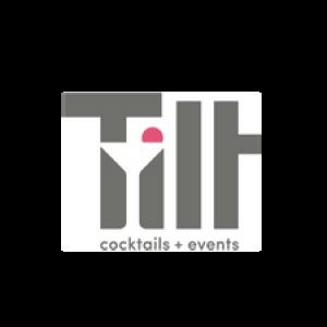 TILT Cocktail Events - Bartender in Dallas, Texas