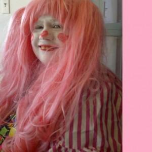 CoCo and JoJo - Clown / Children's Party Entertainment in Lynchburg, Virginia