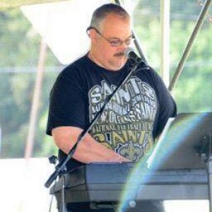 COCO Music For All Occasions - One Man Band in Baton Rouge, Louisiana