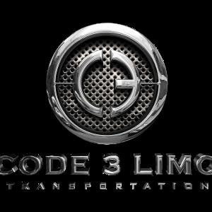 Code 3 Limousine & Transportation - Limo Service Company in Concord, California