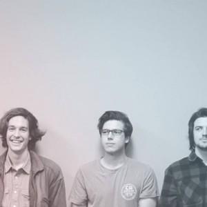 Codington - Indie Band in Fargo, North Dakota