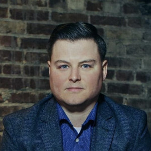 Cody Lowery Magic - Magician / Psychic Entertainment in Branson, Missouri