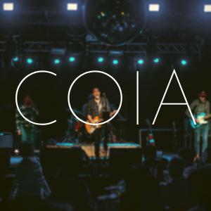 Coia - Cover Band in Greensboro, North Carolina