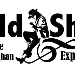 Coldshot - Tribute Band in Islip, New York