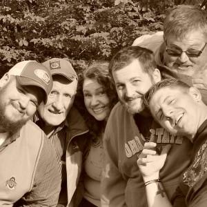Colonel Clyde's Comedy Clan  - Comedy Improv Show in Jackson, Ohio
