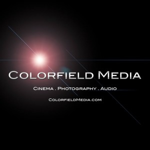 Colorfield Media - Videographer in Blackwood, New Jersey