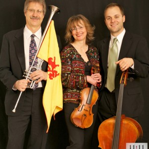 Columbine Entertainment - String Quartet / Classical Pianist in Denver, Colorado