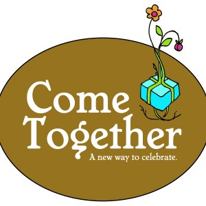 Come Together - Event Planner in Duluth, Minnesota