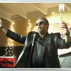 Comedian Magician Mark Alan - Comedy Magician in Jacksonville, Florida