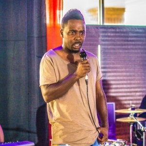 Comedian Ricky Willis - Comedian / Stand-Up Comedian in Memphis, Tennessee