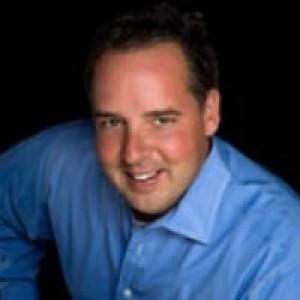Comedian Scott Fontecchio Corporate Entertainment - Corporate Comedian / Comedy Improv Show in Incline Village, Nevada