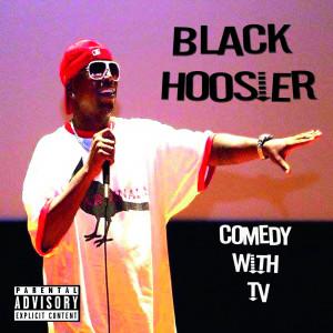 Comedian T.V - Stand-Up Comedian in Fort Wayne, Indiana