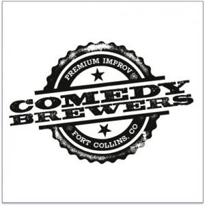Comedy Brewers - Comedy Improv Show in Fort Collins, Colorado