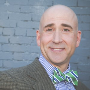 Comedy by Stephen Jeffrey Watson - Stand-Up Comedian in Salt Lake City, Utah