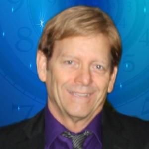 Comedy Hypnotist Jeff Harpring - Hypnotist / Comedy Magician in St Louis, Missouri