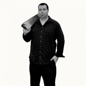 Comedy Illusionist Aaron Lynch - Magician / Comedy Magician in Winter Springs, Florida