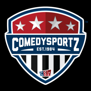 ComedySportz Twin Cities - Comedy Improv Show in Minneapolis, Minnesota