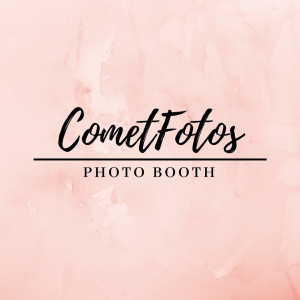 CometFotos