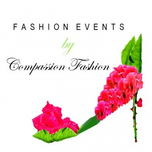 Compassion Fashion Events & Design - Event Planner in Beebe, Arkansas