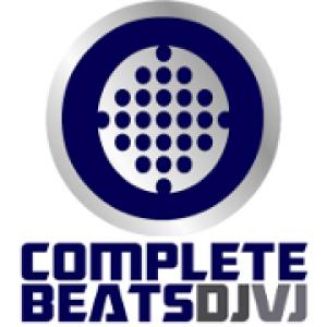 Complete Beats - Mobile DJ / Wedding DJ in Lexington, Kentucky