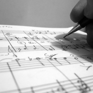Composer, Arranger - Composer / Classical Ensemble in Sacramento, California