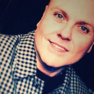 Concepts That Work - Business Motivational Speaker / Christian Speaker in Lima, Ohio