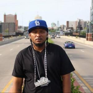 Concrete Music - Rap Group in St Louis, Missouri