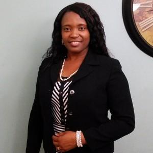 Conference Speaker - Christian Speaker in Fort Lauderdale, Florida