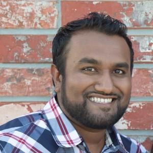 Conference Speaker - Christian Speaker in Plano, Texas