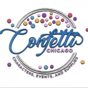 Confetti Chicago Events - Event Planner in Chicago, Illinois