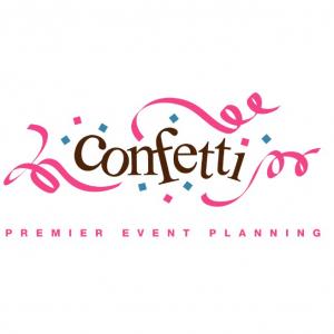 Confetti Events, LLC - Event Planner in Arlington, Virginia