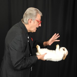 Conley The Magician - Magician / Comedy Magician in Myrtle Beach, South Carolina