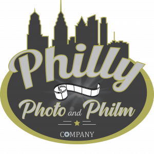 Philly Photo & Philm - Videographer / Drone Photographer in Sewell, New Jersey
