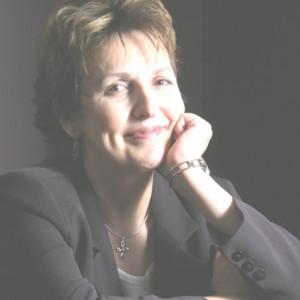 Connie Ruth Christiansen, Author/Speaker - Author / Storyteller in Portland, Oregon
