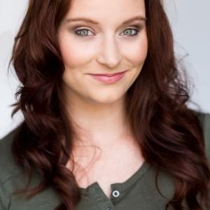 Constance Moreau - Actress in Richmond, Virginia