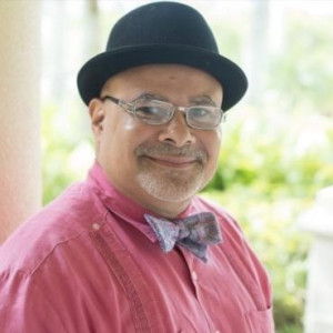 Contreras - Latin Band / Steel Drum Player in Miami, Florida
