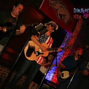 Conway Entertainment of Arkansas