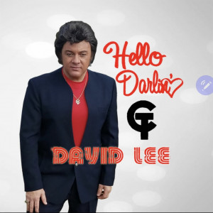 Conway Twitty Tribute Only Make Believe - Impersonator in Birmingham, Alabama