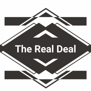 The Real Deal! - R&B Group / Dance Band in Rockford, Illinois