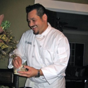 Cooking What You Crave - Personal Chef / Caterer in Pasadena, California