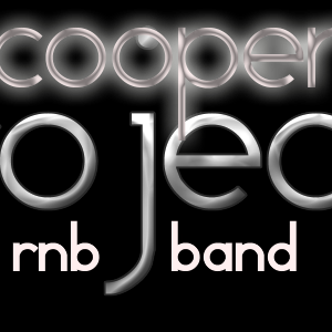 Cooper Project Band - Jazz Band in Arlington, Texas