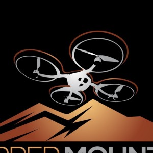 Copper Mountain Media - Drone Photographer in Salt Lake City, Utah